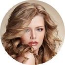 Hajápoló tippek az egészséges, fényes haj érdekében