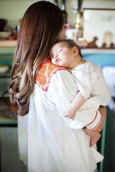 Hajhullás terhesség után.jpg