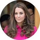 Frizurás trükkök, avagy Katalin, a tökéletes hercegnő!