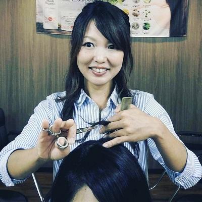 Kojke Jukiko.jpg