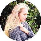 5 tipp a szép, fénylő hajért