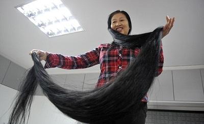 Mi Lin-mej 4.jpg