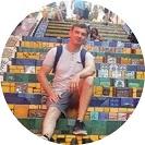 Íme a fodrász, aki paralimpián nyert érmet
