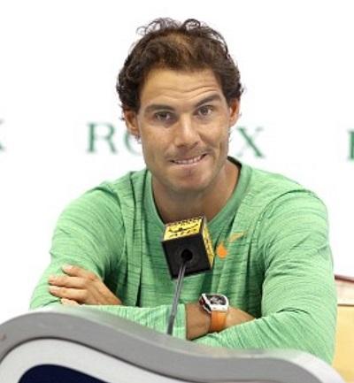 Rafa Nadal.jpg
