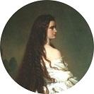 Mi volt a titka Sissi legendás hajzuhatagának?