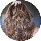 A szexről is lemondanának a szép hajért, pedig nem kell!